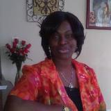 Photo of Funmilayo O.